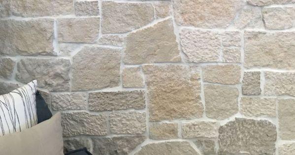 Bodega Free Form Walling Eco Outdoor Stone Wall Cladding Stone Wall Design Stone Wall