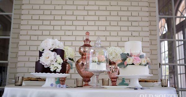 Charlotte Wedding Venue Separk Mansion Charlotte NC Pinterest