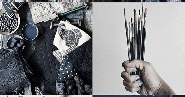 Harry Potter Ravenclaw Aesthetic 39 Creativity Is Beautiful 39 39creativity Aesthetic Beautiful Ravenclaw Aesthetic Harry Potter Ravenclaw Ravenclaw