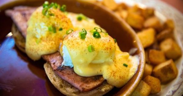 New orleans, Eggs and Fundraisers on Pinterest