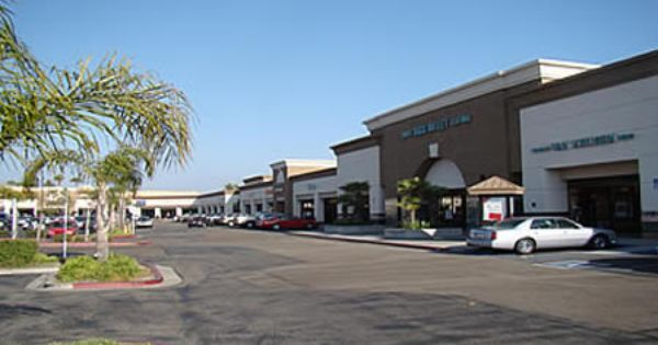 Hotels Near Pismo Outlets