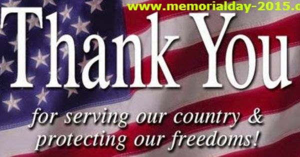 memorial day 2015 images and quotes