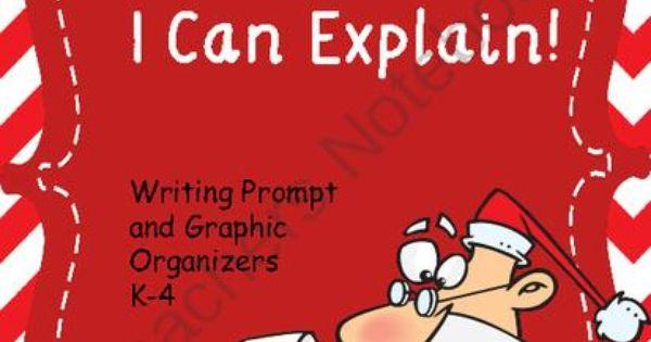 Dear santa can explain essay
