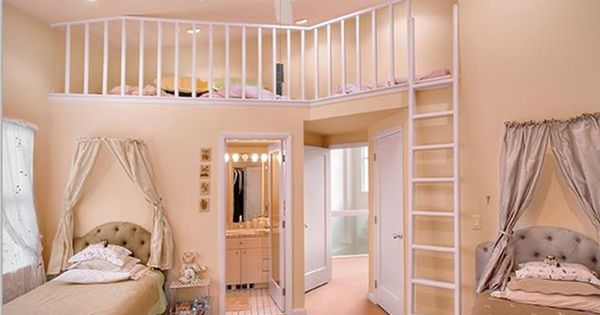 Teen Bedroom Decorating Ideas Contemporary Girly Teen Girl