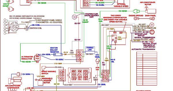 1991 dodge d150 wiring electrical diagrams for chrysler 1970 dodge alternator wiring diagram