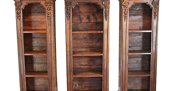 Wood Carving Hand Craft Books Doors