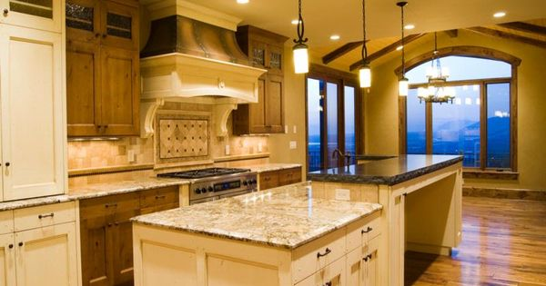 Utah Kitchens And Cabinets On Pinterest