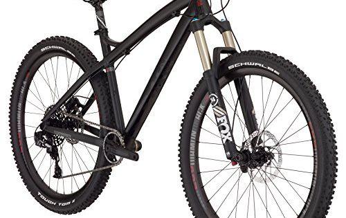 Diamondback Bicycles 2016 Sync R Pro Complete Hardtail Mountain Bike Hardtail Mountain Bike Best Mountain Bikes Mountain Bike Reviews