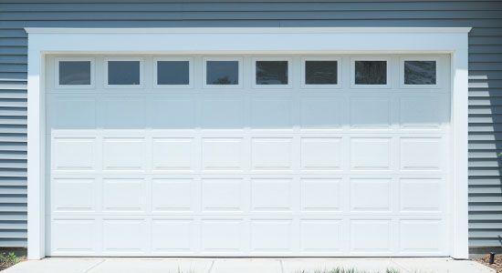 Correct Garage Door Wayne Dalton Garage Doors Garage Door Panels Garage Doors