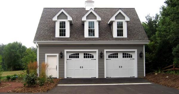 Garage House Plans With Apartments Detached 3 Car Garage Plans Detached 3 Car Garage With