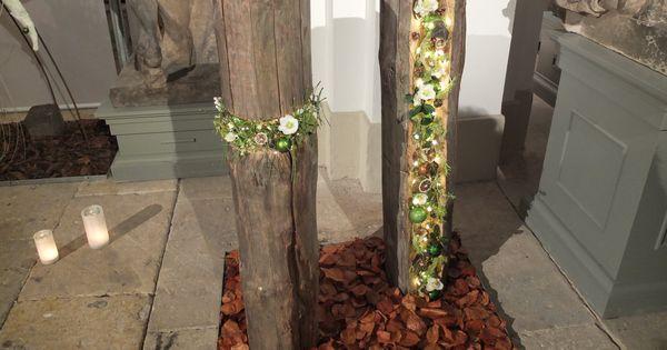 Adventsausstellung floristik google suche deko - Billige weihnachtsdeko ...