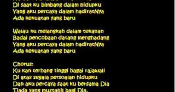 Pin Di Song