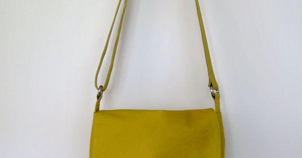 Tassen Eigen Ontwerp : Schoudertas leer eigen ontwerp toptas ziggo tassen