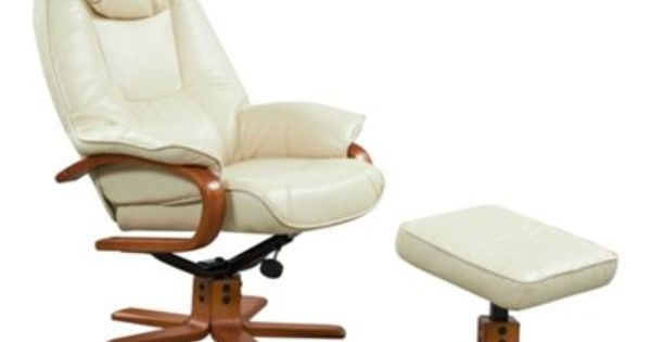 Debenhams Cream bonded leather Bjorn recliner chair and  : f8d585ebe71de9d1534f737dac58ee7b from www.pinterest.com size 600 x 315 jpeg 13kB