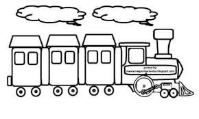 Gambar Kereta Hitam Putih Kartun Penelusuran Google Kartun Gambar Grafit Gambar Pengantin
