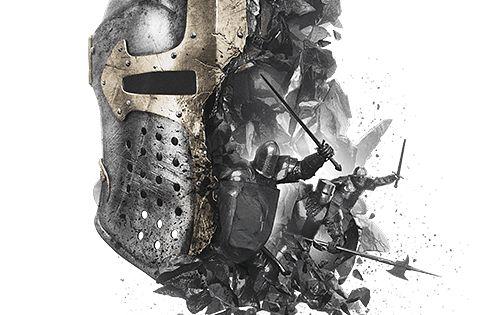 helmet-warden-e1434469340980.png ...