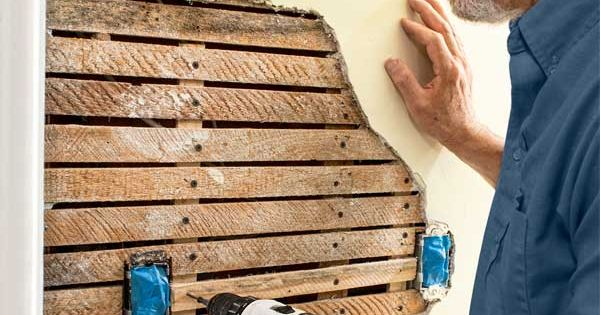 How To Repair Plaster Walls Wall Photos And Walls