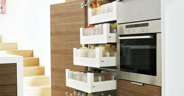 comment amenager une petite cuisine petites cuisines modernes conforama et cuisine moderne. Black Bedroom Furniture Sets. Home Design Ideas