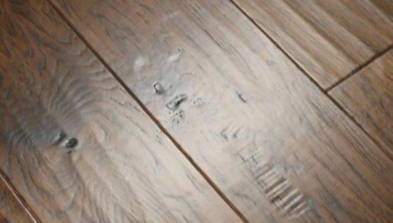 Pin On Wood Flooring