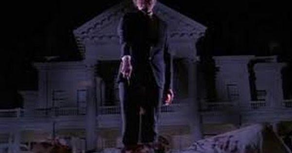 Fantasma Noite Macabra 1979 Dublado Filmes De Terror