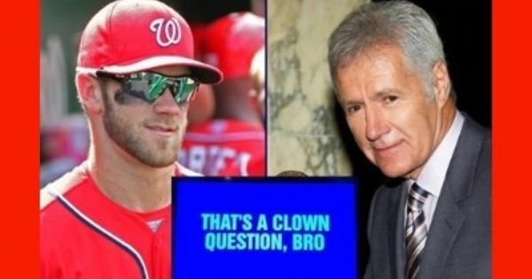 funny baseball memes