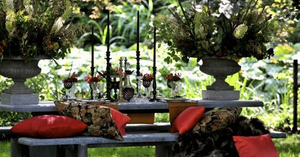 backyard landscaping ideas kris and raf verwimp the gorgeous hydrangea i t 12715
