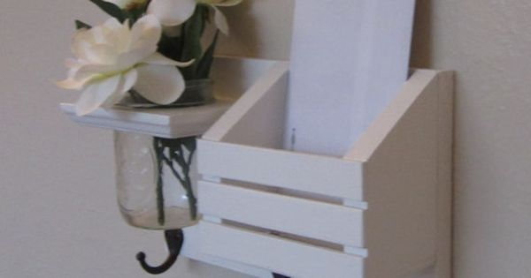 white vase towel 2560x1440 - photo #20