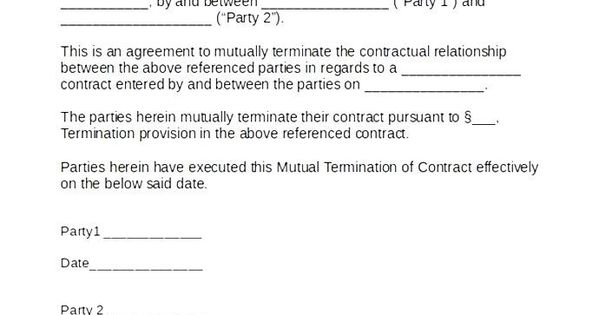 termination contract letter breaking lease agreement and early - sample purchase and sale agreement 2