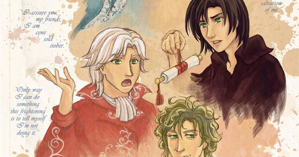 Howl+and+sophie+book+fan+art