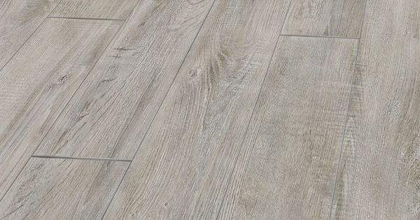 Balterio quattro vintage sandstorm oak products for Balterio magnitude laminate flooring