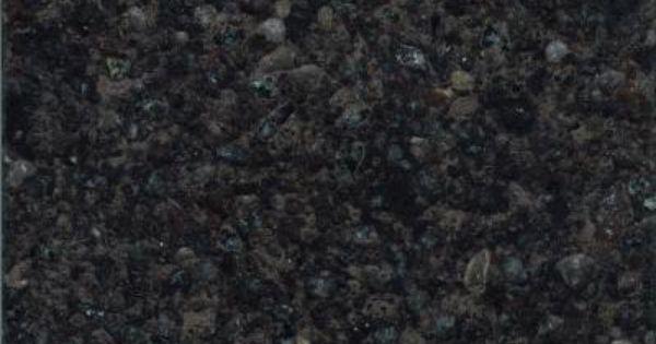 Lg Hausys Viatera 2 In Quartz Countertop Sample In