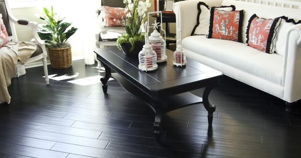 24 Hardwood Flooring Ideas And Hard Wood