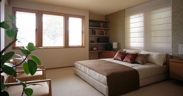 寝室 ホテルライク 寝室 ベッドルーム 部屋