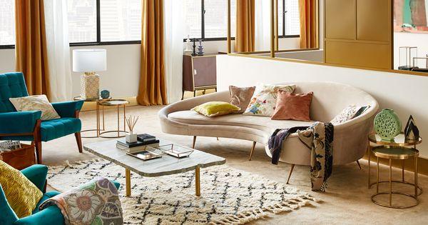 Créez une ambiance accueillante avec la décoration maison automne ...