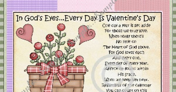 Candy Valentine Crafts