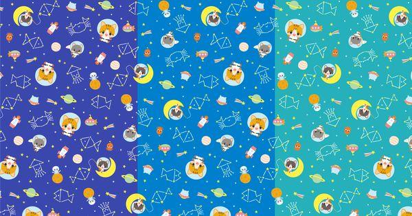 ポートフォリオ おしゃれまとめの人気アイデア Pinterest Sato Yuka さとうゆか かわいいイラスト パターン イラスト