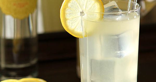 Italian lemonade recipe creative vodka and italian for Italian cocktails with vodka