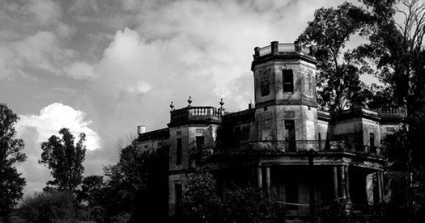 Una Bellisima Casa En La Palmita Michoacan Arquitectura Antigua San Miguel De Allende Arquitectura
