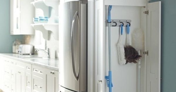 Laundry Room Ideas Small Organizations Storage