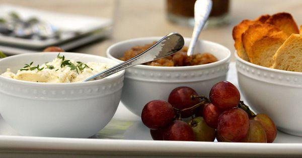 Onion jam, Onions and Feta on Pinterest