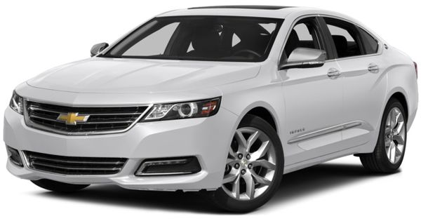 2015 chevrolet impala google search chevy cars pinterest chevrolet impala impalas and. Black Bedroom Furniture Sets. Home Design Ideas
