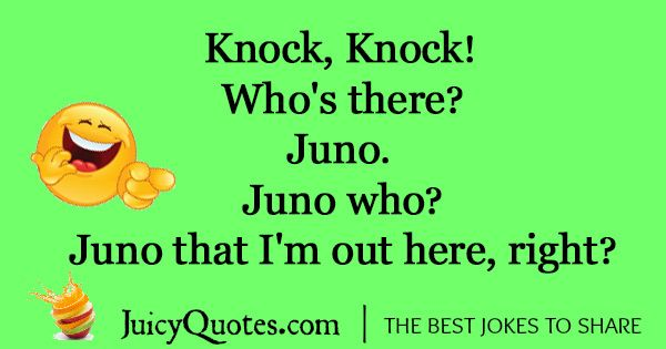 Funny Knock Knock Joke 20 With Picture With Images Funny