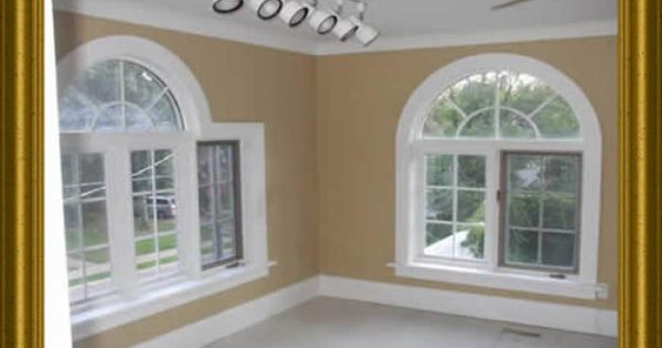 interior paint colors choosing interior paint colors for 5 tips to get it right when choosing the external colour