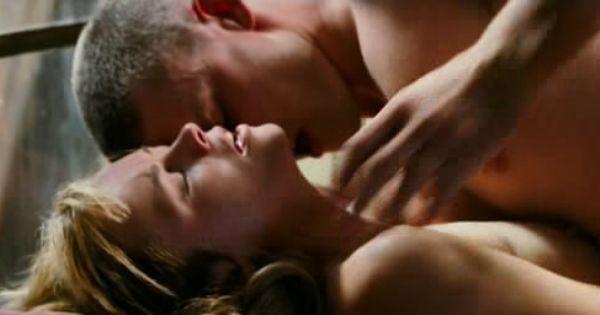 sex hot bed room arabs