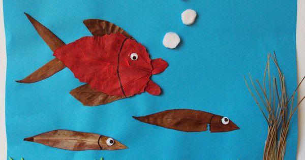 explication des poissons rosh hashanah