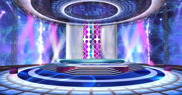 Studio Backgrounds Hd Wallpaper Cave In 2021 Studio Background Greenscreen News Studio News studio background hd 1080p