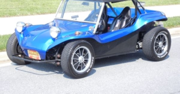 vw dune buggy reverse trikes mini cars pinterest volkswagen dune buggies and sweet. Black Bedroom Furniture Sets. Home Design Ideas