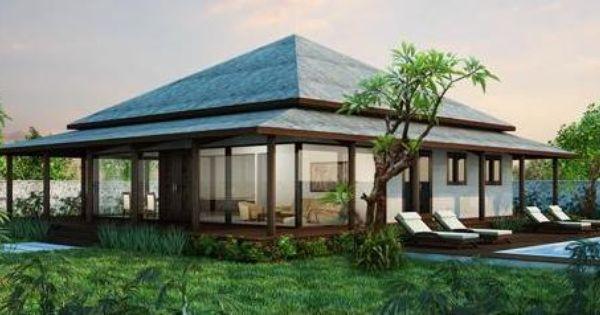 Hawaii Beach Cottages House Plans Best House Design Ideas