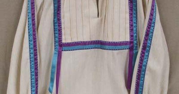 Ribbon Shirt Ribbon Shirt Amp Choctaw Diamond Shirt
