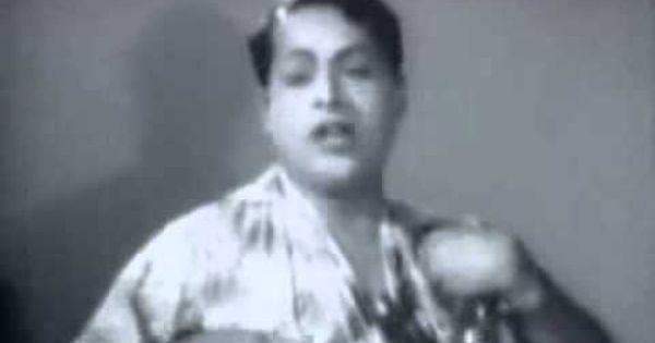 Vijay Tv Madurai Serial Title Song Free Download